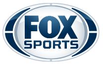 FoxSportLogo