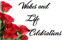 WAKES and LIFE CELEBRATIONSHere at Cardiff Bowling Club, we understand the importance of ensuring the celebration of life of a loved one is as easy as it can beClick HERE to learn more …