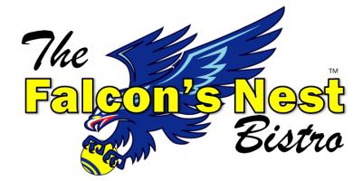 FalconsNestBistro